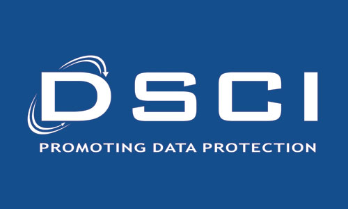 DSCI brings Cybercrime Training Material to train cyber cops