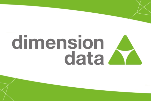 Dimension Data introduces Data Centre Maturity Tool