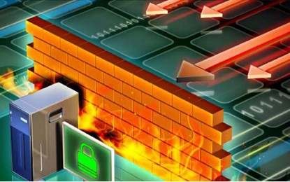 Impact of Next Generation Firewalls
