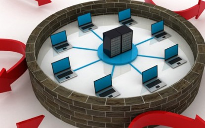 The Rise of Next Generation Firewalls
