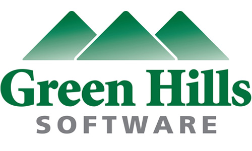 Green Hills Software Company