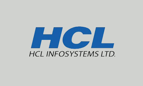 HCL Infosystems appoints SG Murali as Group Chief Financial Officer