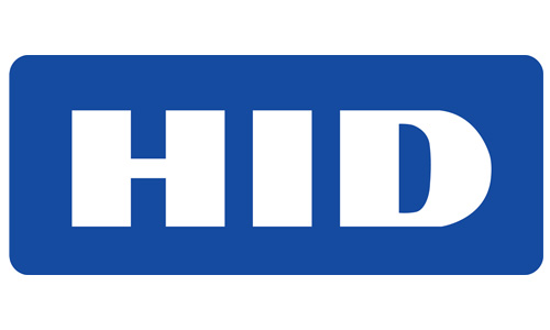 HID Mobile