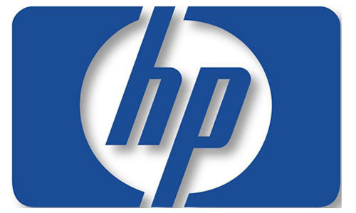 HP announces Helion Rack, a fully-configured and integrated OpenStack