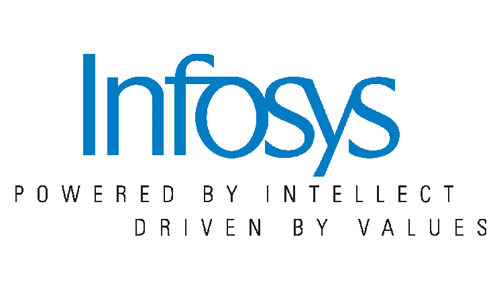 Infosys to announce fourth quarter and annual