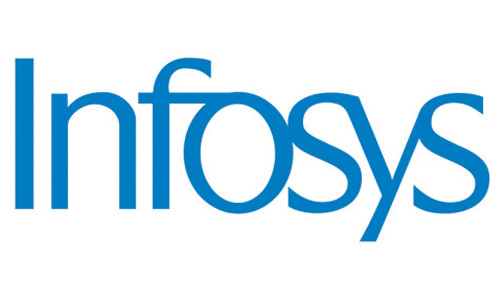 Infosys with ECNU
