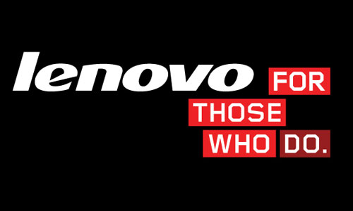 Lenovo Brings Deal Registration System 2.0 For Commercial Partners