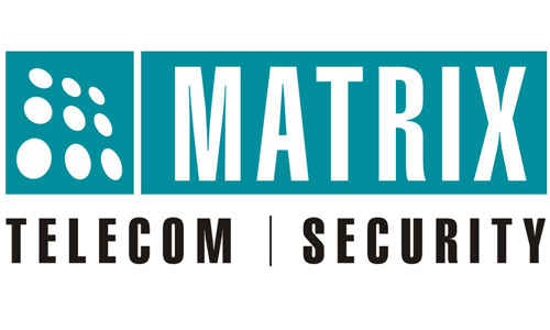 MATRIX COMSEC