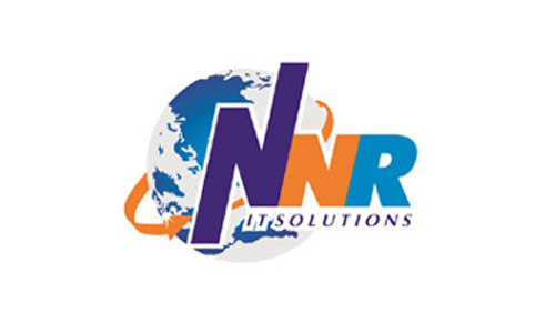 NNR IT Solutions