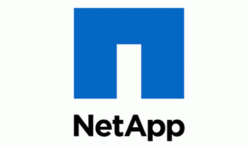 Netapp Ranked #5 On The Best Workplaces In Asia