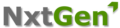 NxtGen datacenter