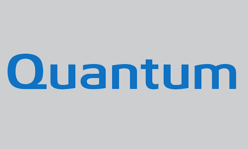 Quantum announces advantage program for technology partners to deliver industry-leading solutions