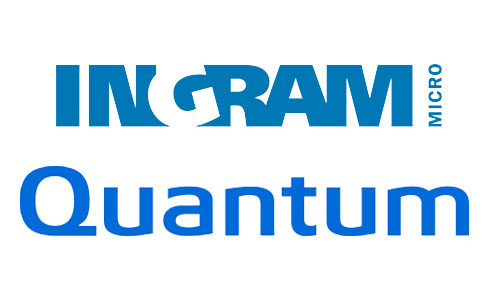 Quantum reinforce its distribution base in India