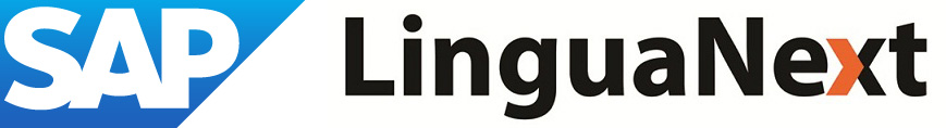 SAP Lingua Next