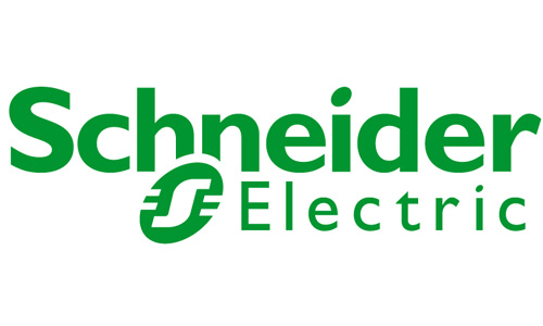 Schneider Electric IT Business