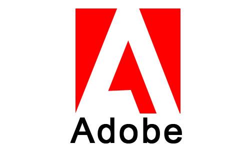Adobe India Appoints Shanmugh Natarajan As Executive Director