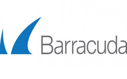 Barracuda appoints Chris Ross as its Senior Sales VP, Global Channels
