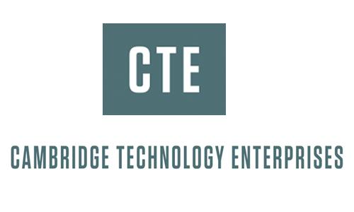 Cambridge Technology Enterprises(CTE)