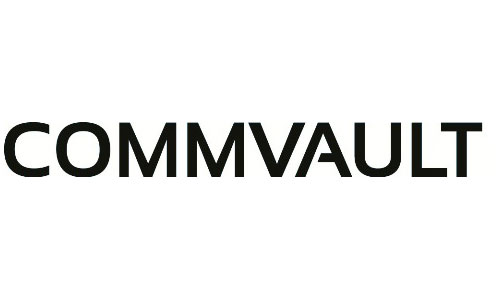 Commvault Enterprise