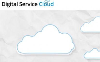 iYogi Launches Digital Service Cloud Open IoT Platform Based On Microsoft Azure