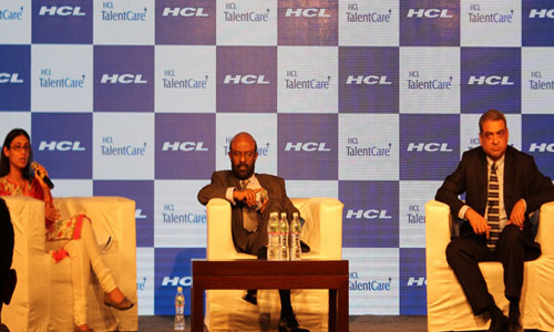 HCL launches HCL TalentCare,