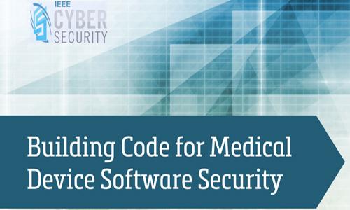 IEEE Cybersecurity