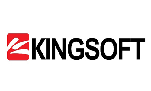 Kingsoft Announces 2015 First Quarter Results