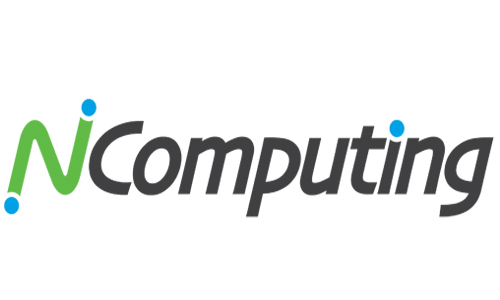NComputing solutions