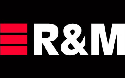 R&M Expands the Network Management System R&MinteliPhy 3.0 with Multi-Site Function and Geographical Data