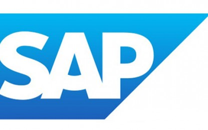 SAP with CIIE launches 'Startup Accelerator Program' to strengthen entrepreneurship ecosystem