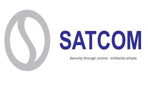 Satcom Infotech announces plans to add new partners