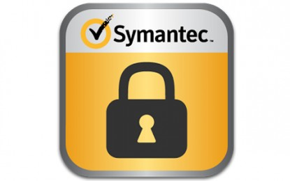 Symantec appoints Shrikant Shitole as its new India MD for enterprise security business