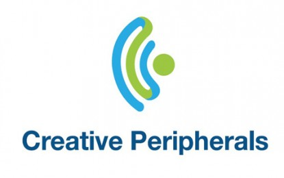 TOTOLINK Selects Creative Peripherals As Their National Distributor