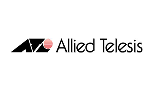 Allied Telesis Security