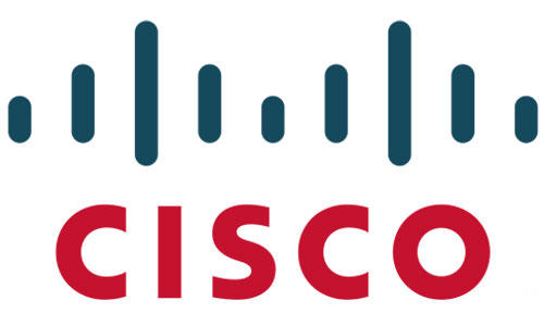 Cisco deploys