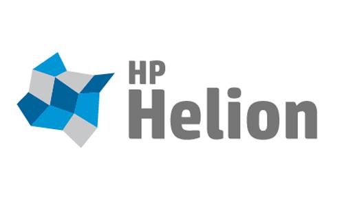 Helion Portfolio