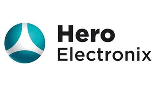 Hero Electronics