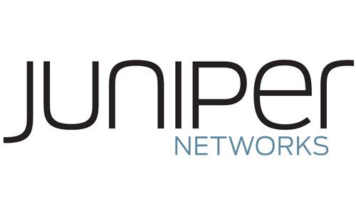 Juniper Network Tokyo