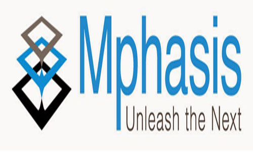 Mphasis Unleash
