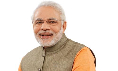 Narendra Modi Digital India
