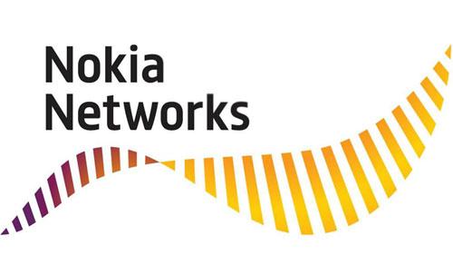 Nokia Networks Technology