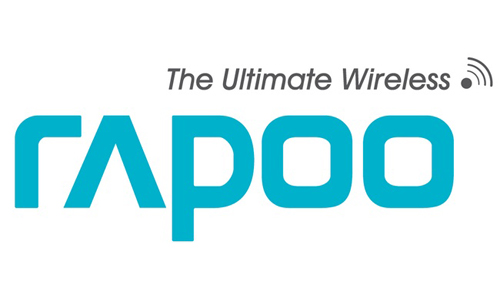 Rapoo Wireless