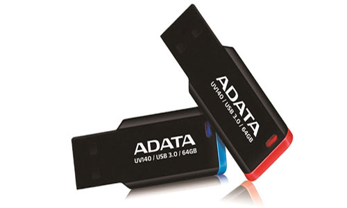 Adata USB