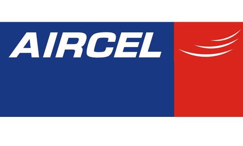 Aircel Telecom