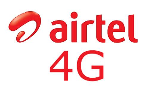 Airtel Telecom