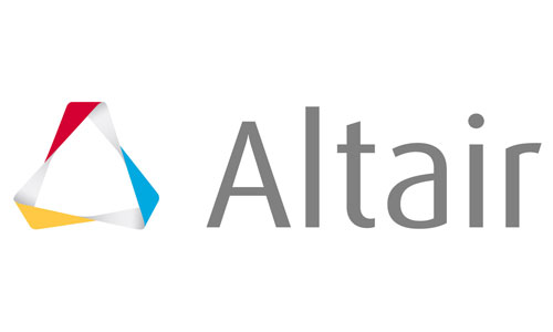 Altair Technology
