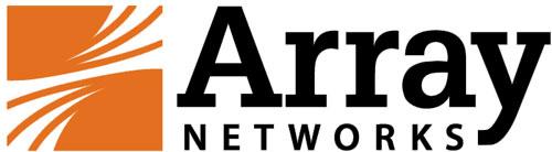 Array Network