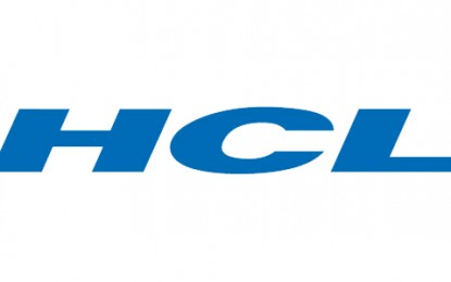 CSC and HCL merge to address the next-gen Banking Software Market