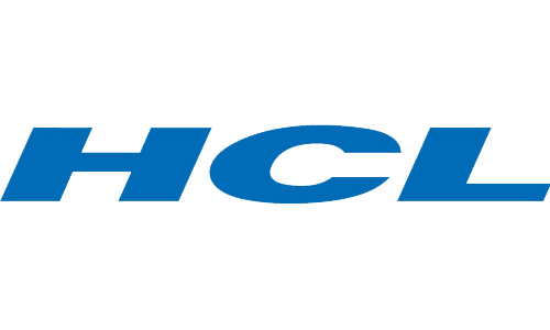 CSC and HCL merge