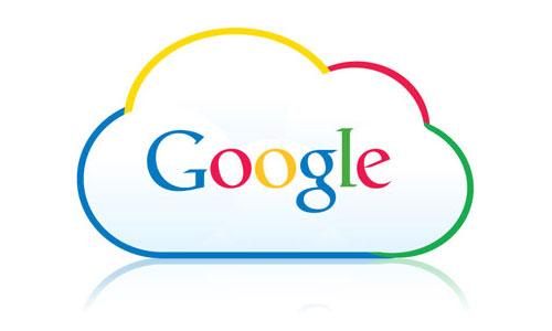 Deloitte and Google